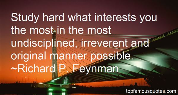 Quotes About Irreverent