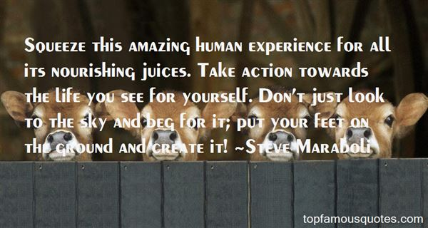 Quotes About Juices