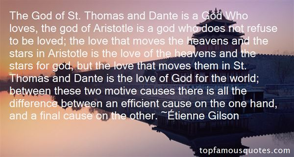 Quotes About Love Aristotle