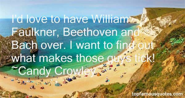 Quotes About Love Beethoven