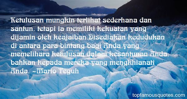 Quotes About Lusa