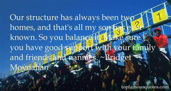 Quotes About Nannie