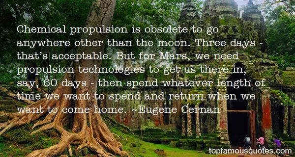 Quotes About Obsolete