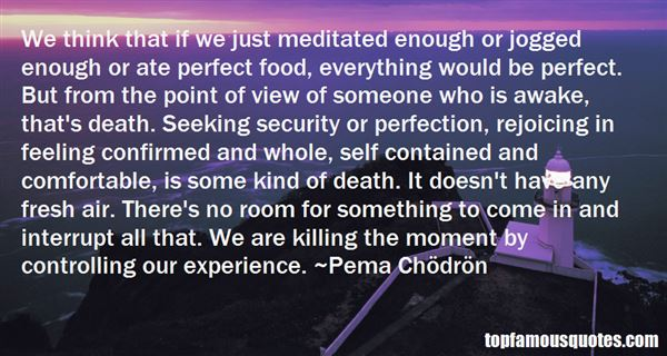 Quotes About Rejoicing Death