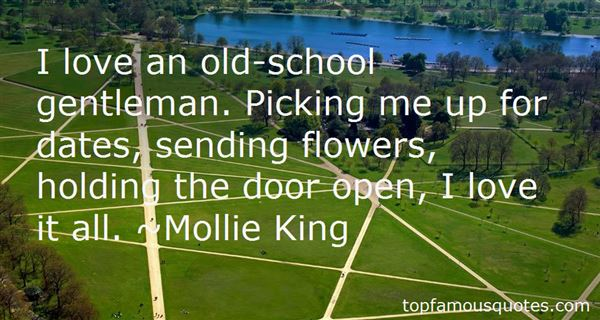 Quotes About Sending Flowers