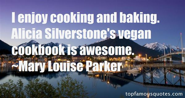 Quotes About Silverstone