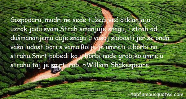 Quotes About Slabost