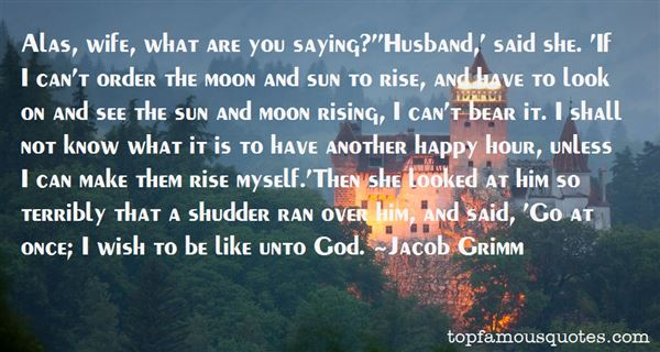 Quotes About Sun Rising