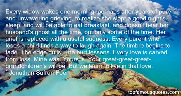 Quotes About Unwavering Love