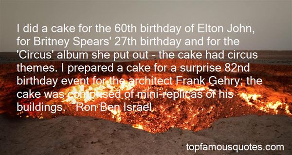 Quotes About 27th Birthday