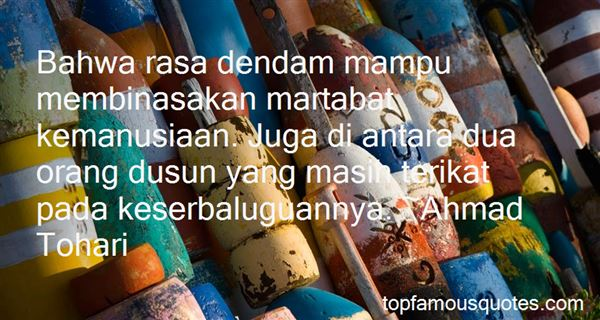 Quotes About Arta