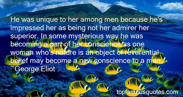 Quotes About Becoming A Woman