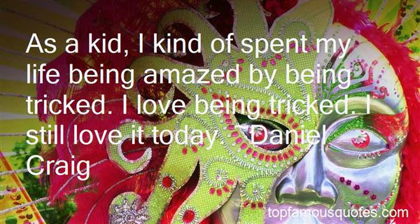 Quotes About Being Amazed By Love