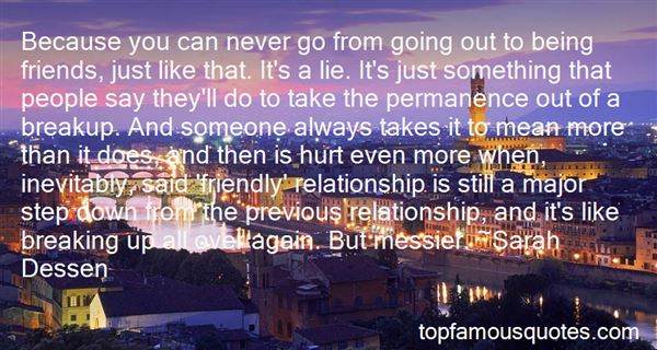 Quotes About Being Hurt In A Relationship