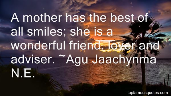 Quotes About Best Lover