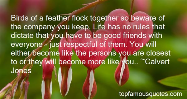 """birds of same feathers flock together essay Have you ever heard the phrase """"birds of a feather flock togetherif you've ever watched birds in nature, you know that this phrase holds true if you see a flock of birds flying together."""