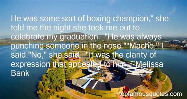 Quotes About Champ