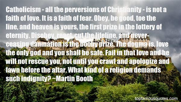 Quotes About Christian Love By God