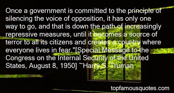Quotes About Citizens United