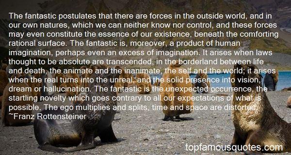 Quotes About Constitute