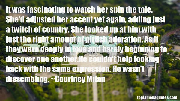 Quotes About Country Girl
