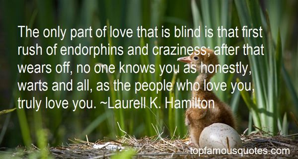 Quotes About Craziness Of Love