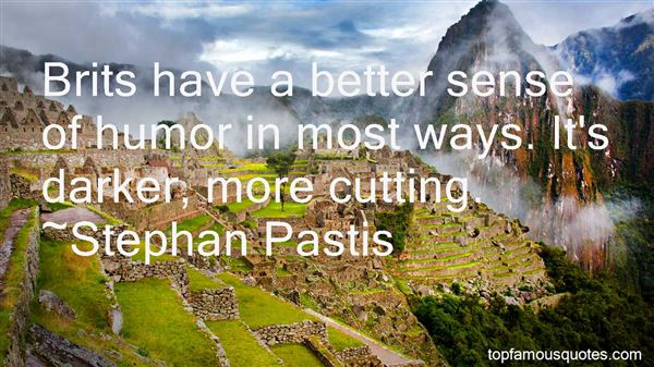 Quotes About Cutting