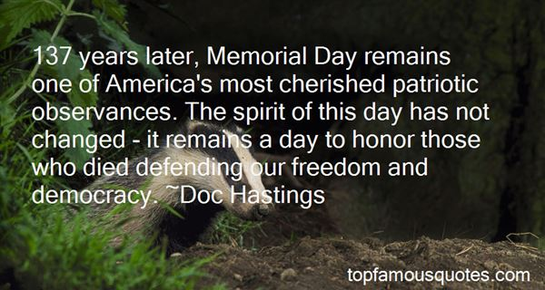 Quotes About Defending Freedom