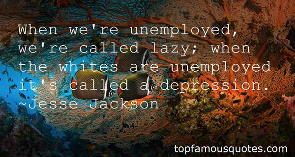 Quotes About Employed