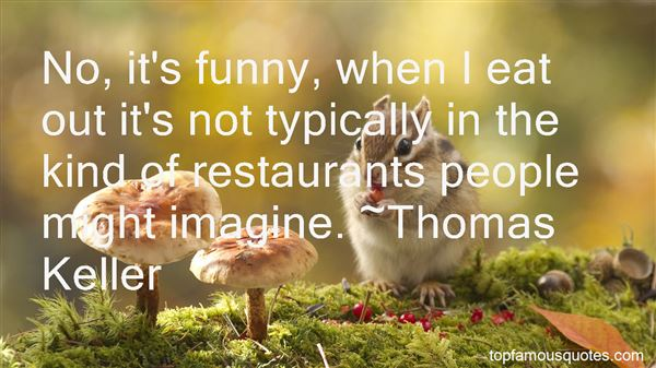 Quotes About Funny Aura