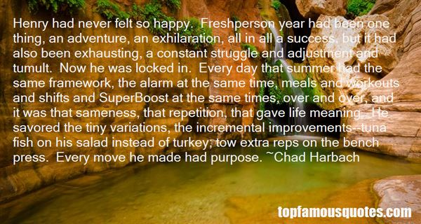 Quotes About Happy Meals