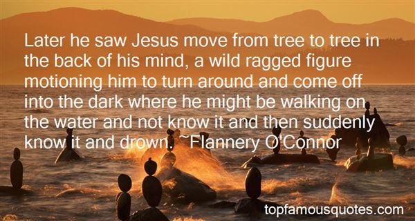 Quotes About Jesus Walking On Water