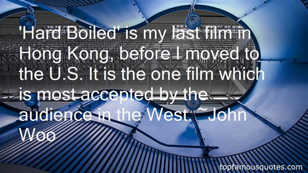 Quotes About Kong