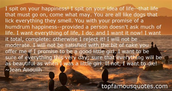 Quotes About Life Good Day