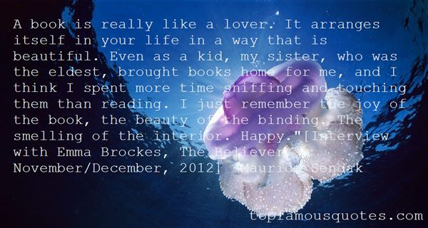 Quotes About Love 2012