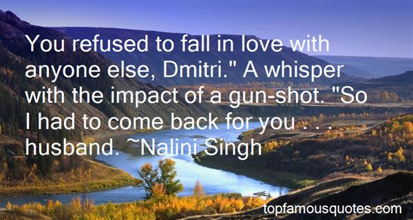 Quotes About Love For Husband