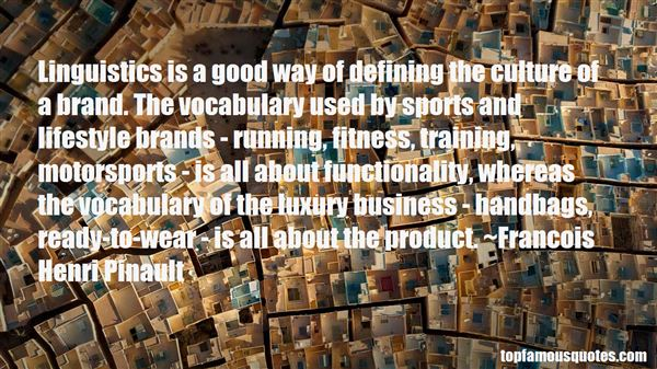 Quotes About Luxury Bags