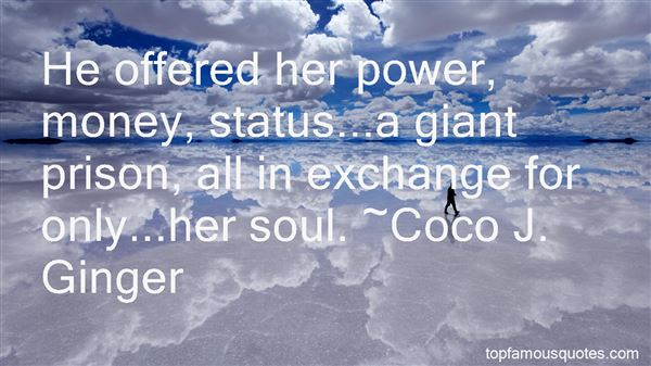 Quotes About Money Exchange