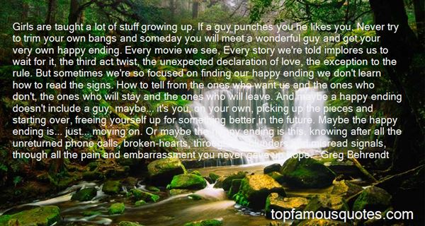 Quotes About Never Ending Love