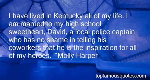 Quotes About Police Heroes