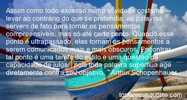 Quotes About Ponto