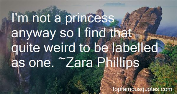 Quotes About Princess Belle