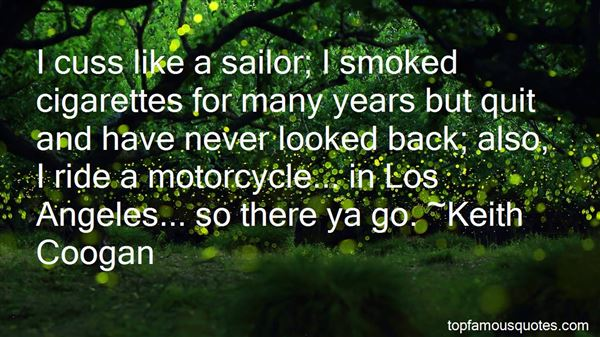 Quotes About Ride A Motorcycle