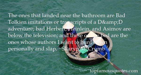 Quotes About Slap