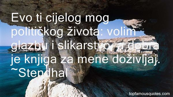 Quotes About Slika