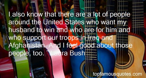 Quotes About Troops In Afghanistan