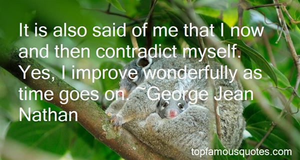 Quotes About Won