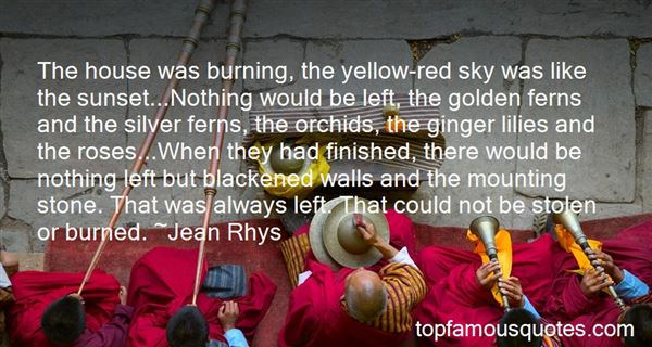 Quotes About Yellow Roses