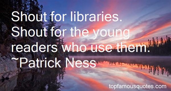 Quotes About Young Readers