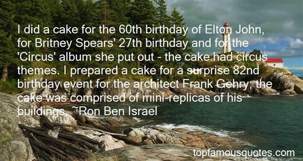 Quotes About 60 Birthday